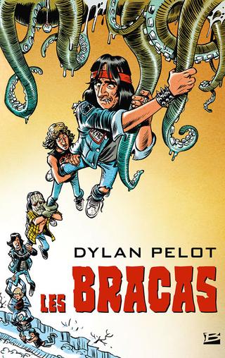 LES BRACAS de Dylan Pelot 1704-l12