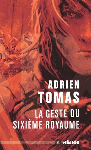 """Propositions Lecture Commune """"Nouvelles Tendances"""" - Janvier 2014 91e2bk10"""