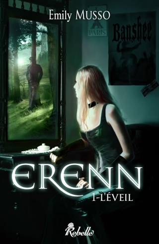 ERENN (Tome 1) L'ÉVEIL d'Emily Musso Ere1-c10