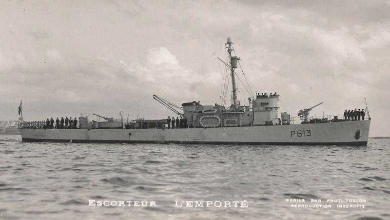* L'EMPORTÉ (1944/1959) * 075_0010