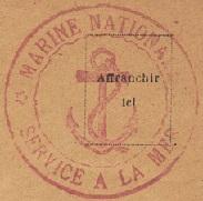 * L'ESCARMOUCHE (1944/1961) * 085_0010