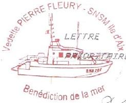 * PIERRE FLEURY (2003/....) * 20010810
