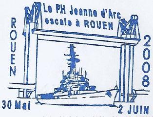 * JEANNE D'ARC (1964/2010) * 20080610