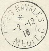 Bureau Naval Secondaire MEDIT.C de Malte 200_0010