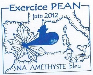 * AMETHYSTE (1992/....) * 2012_010