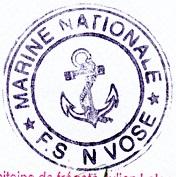 * NIVOSE (1992/....) * 20160210
