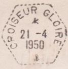 GLOIRE (CROISEUR) 202_0011