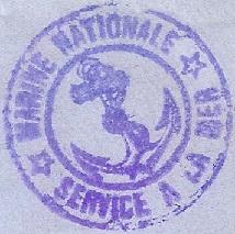 * VITRY-LE-FRANÇOIS (1920/1935) * 311110