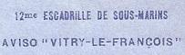 * VITRY-LE-FRANÇOIS (1920/1935) * 3111_210