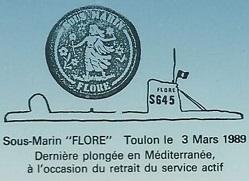 * FLORE (1964/1989) * 312_0010