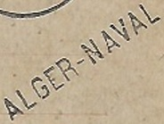 Bureau Naval N° 22 d'Alger 359_0010