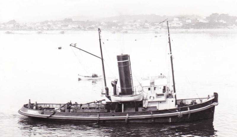 * ESTEREL (1930/1940) * 405_0010
