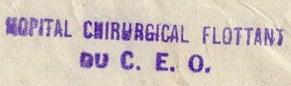 * CHARLES ROUX (1915/1918) * 413_0010