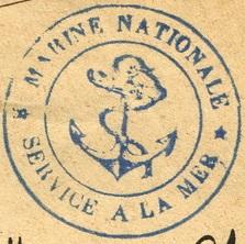 * TOURVILLE (1929/1962) * 460510