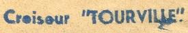 * TOURVILLE (1929/1962) * 4605_c10