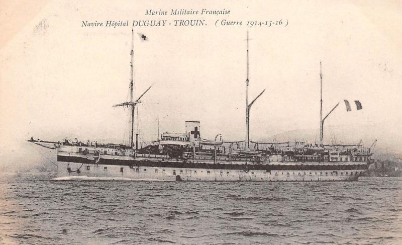 * TONKIN (1879/1927) * 542_0010