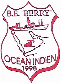 * BERRY (1964/2000) * 548_0010