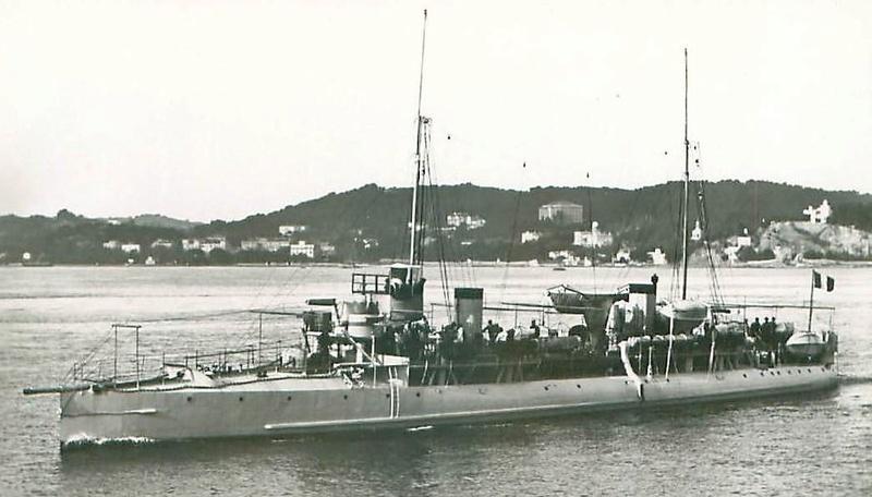 * EPIEU (1903/1921) * 588_0010