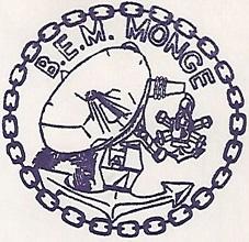 * MONGE (1992/....) * 590_0012