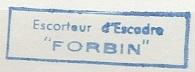 * FORBIN (1958/1981) * 6110_c10