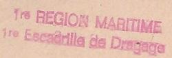 * CASSIOPÉE (1954/1976) * 680311