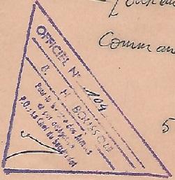 * BOUSSOLE (1964/1990) * 6805_c10