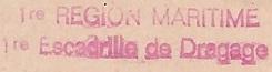 * JONQUILLE (1955/1984) * 6806_c10