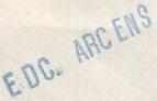 * ARGENS (1960/1985) * 6901_c10