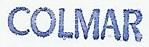 * COLMAR (1957/1979) * 710212