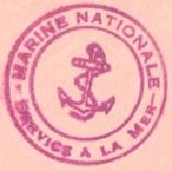 * LE PROVENÇAL (1959/1981) * 730110