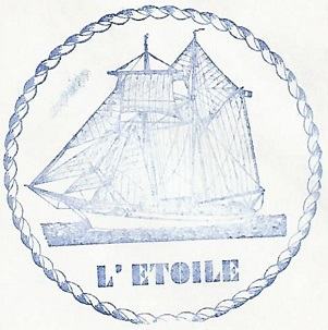 * ÉTOILE (1932/....) * 7902_c10