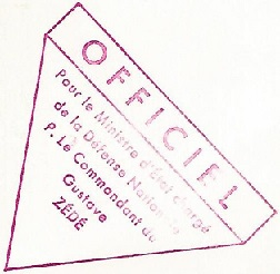* MARCEL LE BIHAN (1948/1986) * 7910_c10
