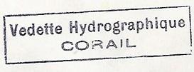 * CORAIL (1975/1990) * 8002_c11