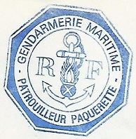* PÂQUERETTE (1955/1988) * 811010