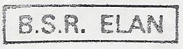 * ÉLAN (1978/2019) * 820412