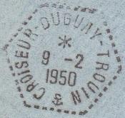 DUGUAY-TROUIN (CROISEUR) 824_0011