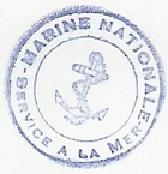 * ALPHÉE (1970/2003) * 831110