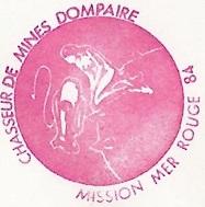 * DOMPAIRE (1955/1988) * 840911