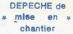 * CHARLES DE GAULLE (2001/....) * 8602_210