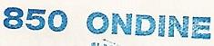 * ONDINE (1977/2004) * 860510