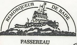 * PASSEREAU (1963/1995) * 860511