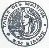 * SIRENE (1970/1997) * 860610