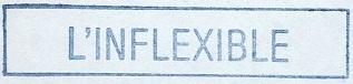 * L'INFLEXIBLE (1985/2008) * 8611_c17
