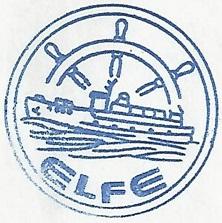 * ELFE (1970/2005) * 901011