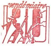 * VENDÉMIAIRE (1993/....) 9011_c10