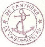 * PANTHERE (1982/....) * 9107_c10