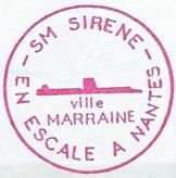 * SIRENE (1970/1997) * 9204_c10