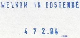 * GUÉPARD (1983/....) * 9402_c10