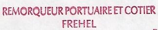 * FREHEL (1989/....) * 9406_c10