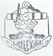 * L'INFLEXIBLE (1985/2008) * 950812